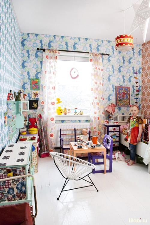 dizajn-interera-detskoj-komnaty-12-kv-m-foto-146
