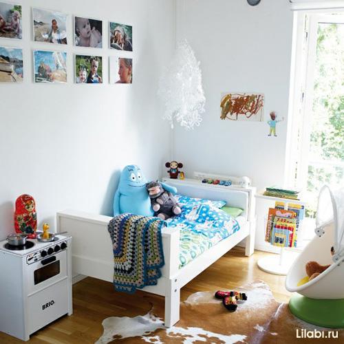 dizajn-interera-detskoj-komnaty-12-kv-m-foto-16