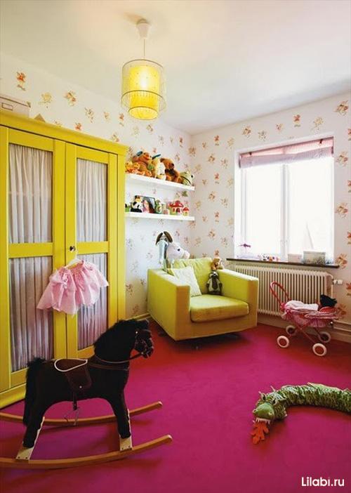dizajn-interera-detskoj-komnaty-12-kv-m-foto-218