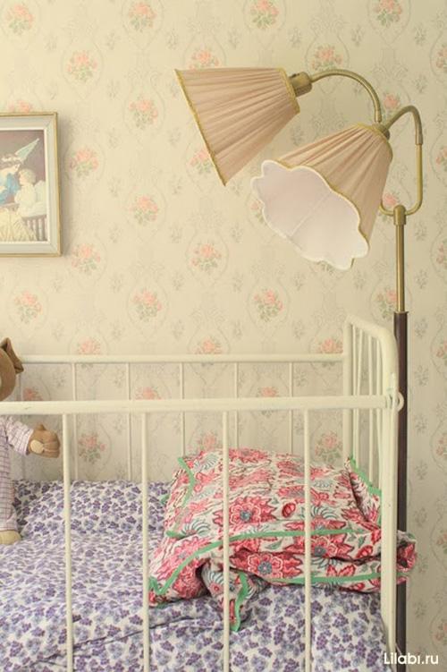 oboi-dlya-detskoj-komnaty-foto-111