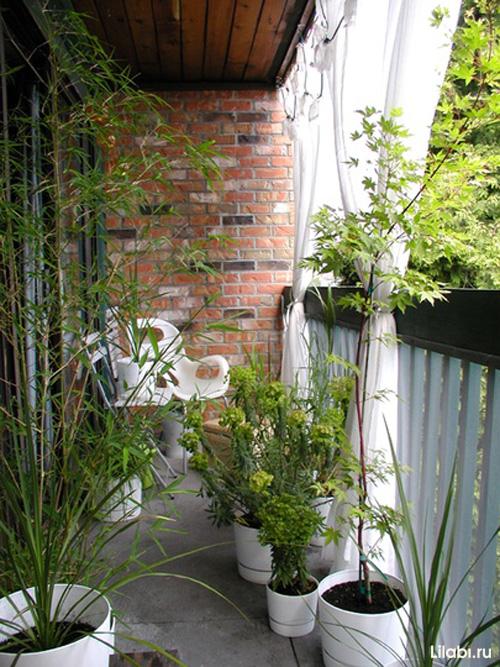 shtory-na-balkon (4)