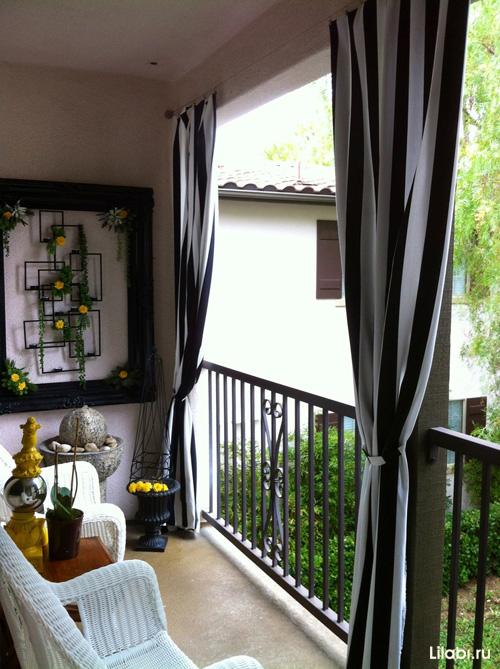 shtory-na-balkon (5)