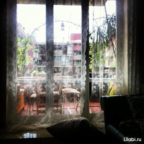 shtory-na-balkon (6)