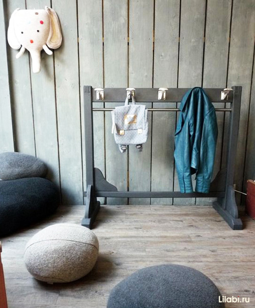 Old_Furniture_4