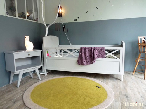Old_Furniture_6