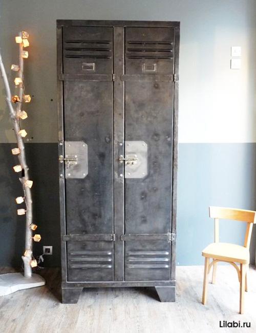 Old_Furniture_8