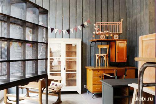 Old_Furniture_9