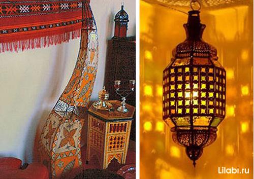 marokkanskij_stil_v_interere_18