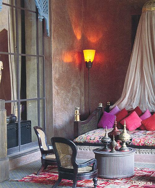 marokkanskij_stil_v_interere_23