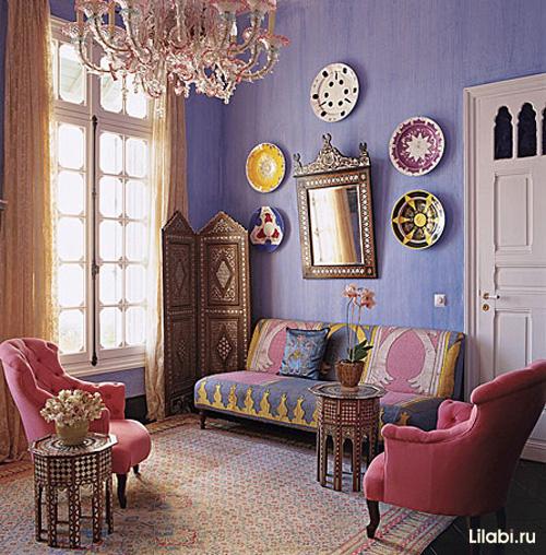 marokkanskij_stil_v_interere_17