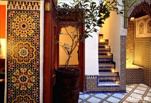 marokkanskij_stil_v_interere_4