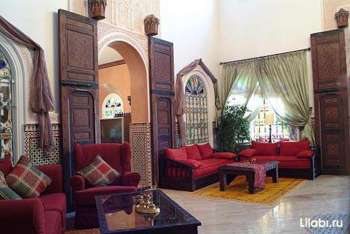 marokkanskij_stil_v_interere_15