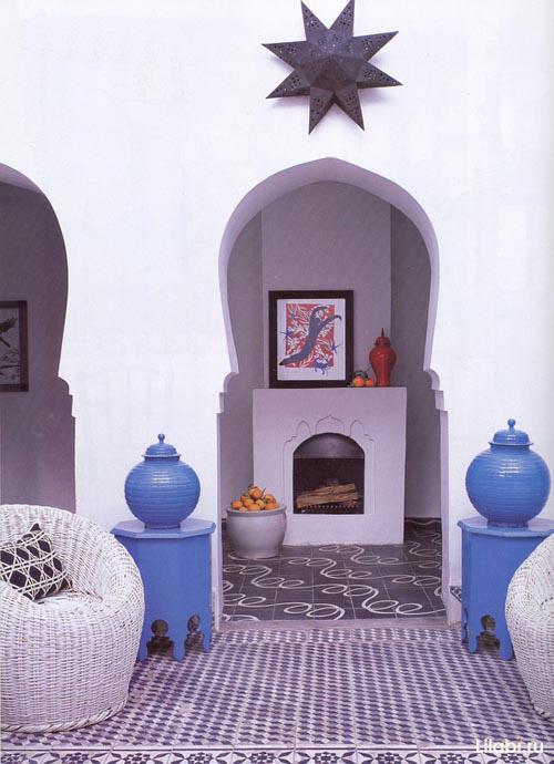 marokkanskij_stil_v_interere_19