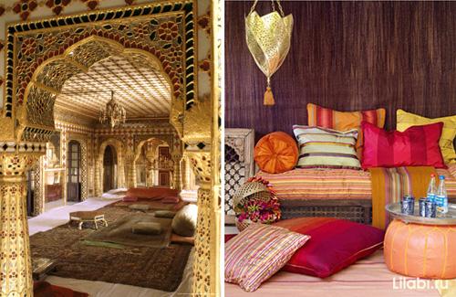 marocco_style