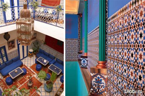 marokkanskij_stil_v_interere_3