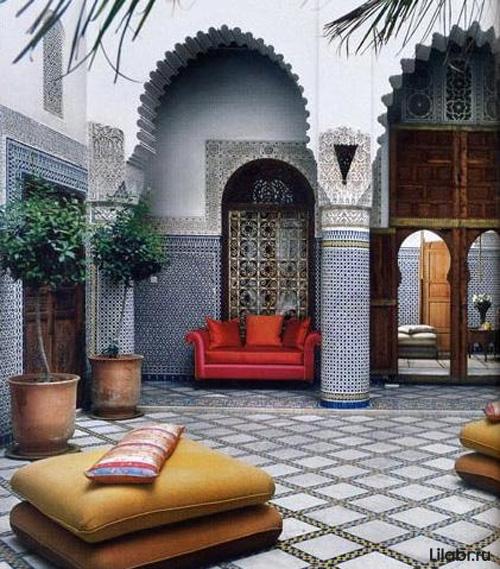 marokkanskiy_stil_v_dizayne