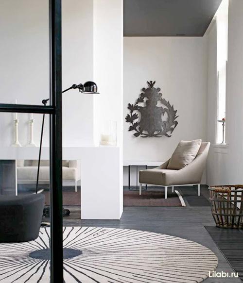 minimalizm_v_interere_2