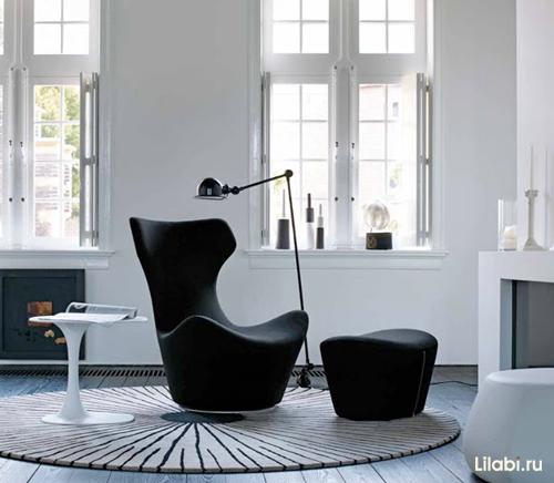 minimalizm_v_interere_4