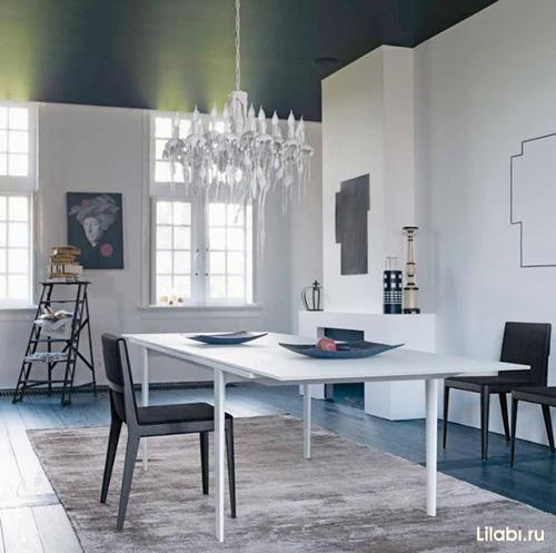 minimalizm_v_interere_6