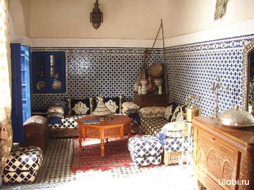 marokkanskij_stil_v_interere_2