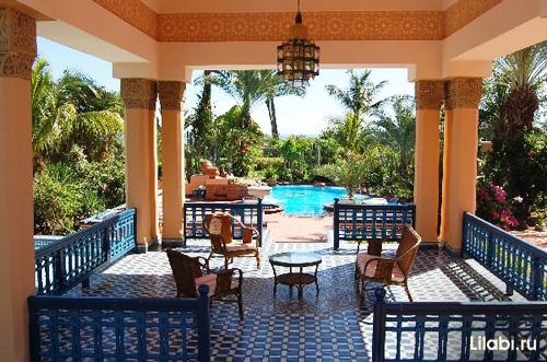 marokkanskij_stil_v_interere_