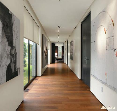 interer_koridora_v_kvartire_4