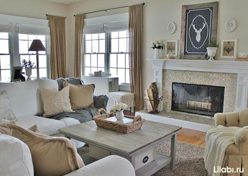 neutral-living-room-sochetanie-bezhevogo-i-serogo-cveta
