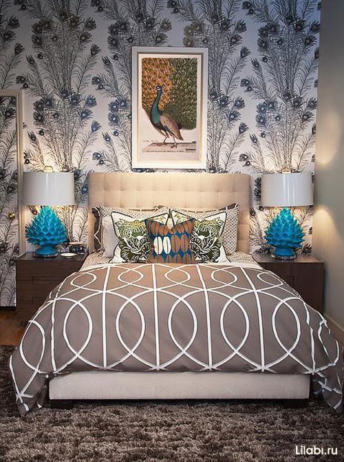 мягкая мебель в гостиную фото цены
