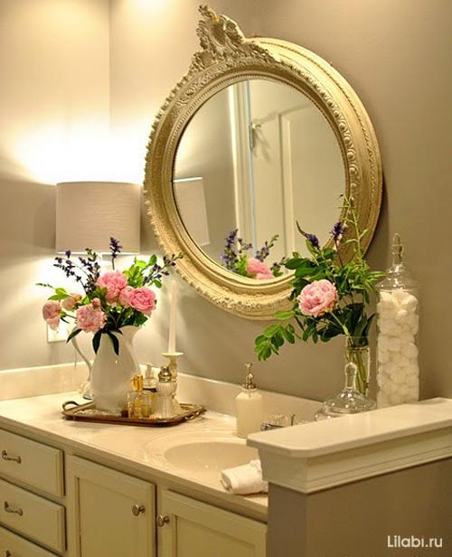 Дизайн ванной фотографии