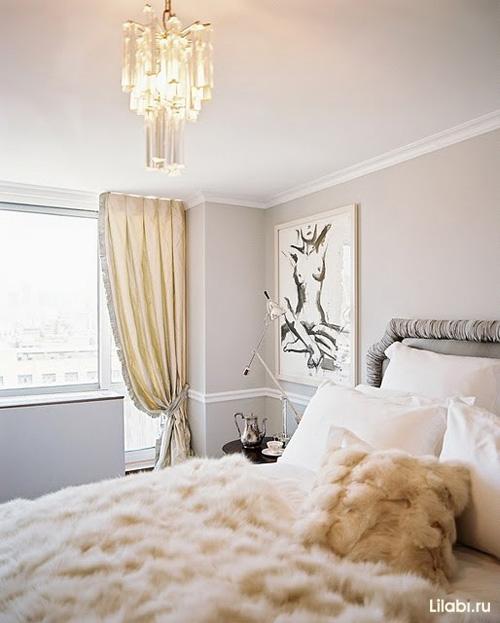 Дизайн спальни 12 кв. м фото
