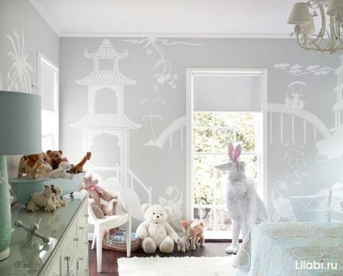 dizajn-interera-detskoj-komnaty-foto (176)