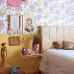 sochetanie-cvetov-v-interere-foto (19)