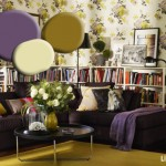 sochetanie-cvetov-v-interere-foto (3)