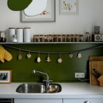 sochetanie-cvetov-v-interere-foto (53)