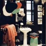 sochetanie-cvetov-v-interere-foto (70)