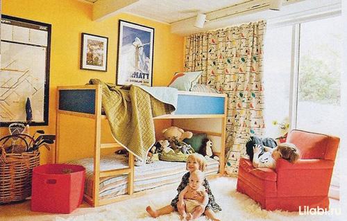 dizajn-interera-detskoj-komnaty-foto-12