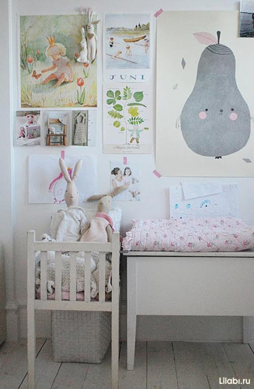 dizajn-interera-detskoj-komnaty-foto-154