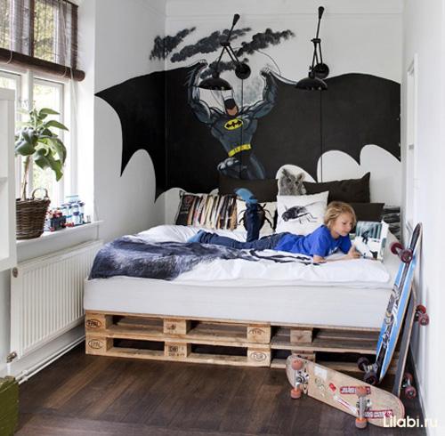dizajn-interera-detskoj-komnaty-foto-40