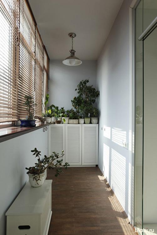 dizajn-interer-balkona-i-lodzhii-foto (14)