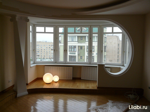 dizajn-interer-balkona-i-lodzhii-foto (2)