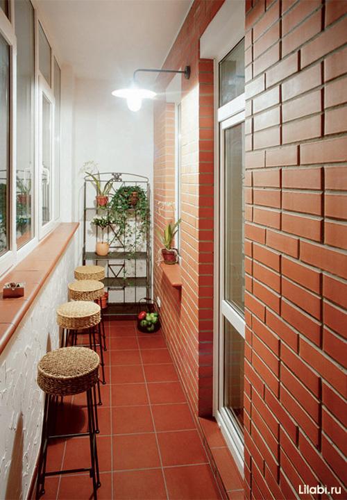 dizajn-interer-balkona-i-lodzhii-foto (21)