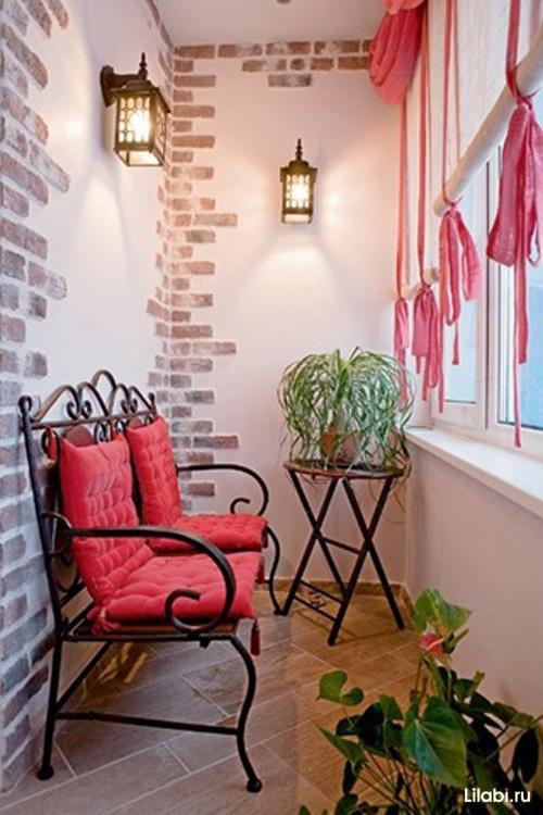 dizajn-interer-balkona-i-lodzhii-foto (22)