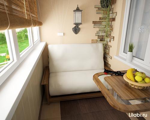 dizajn-interer-balkona-i-lodzhii-foto (23)