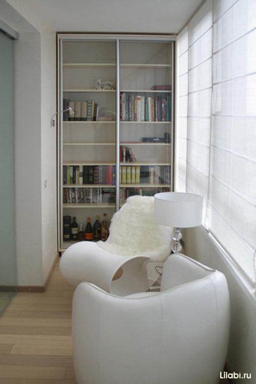 dizajn-interer-balkona-i-lodzhii-foto (3)