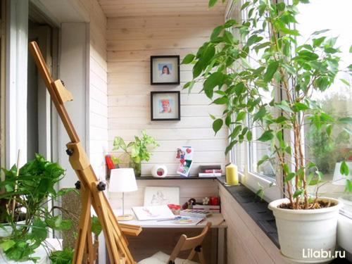 dizajn-interer-balkona-i-lodzhii-foto (30)