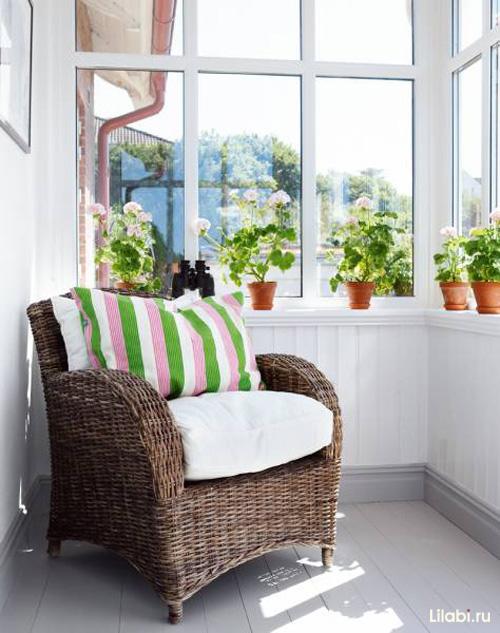 dizajn-interer-balkona-i-lodzhii-foto (40)