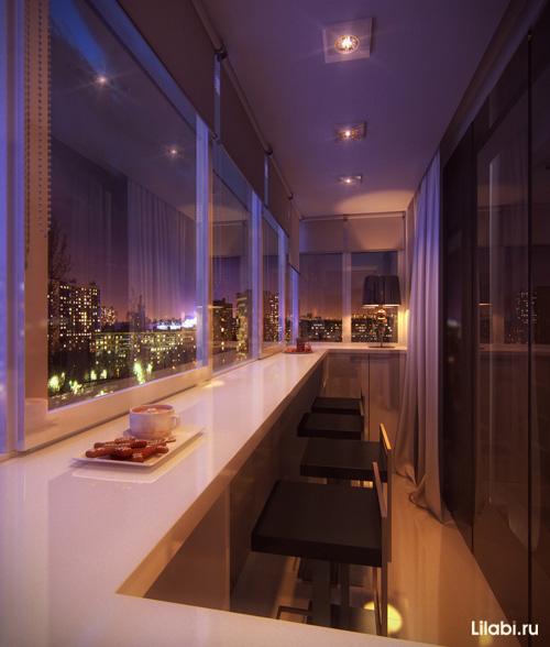 dizajn-interer-balkona-i-lodzhii-foto (5)