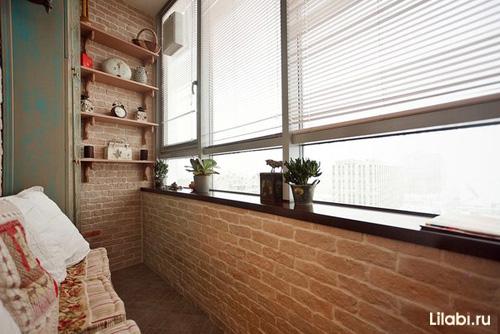 dizajn-interer-balkona-i-lodzhii-foto (6)