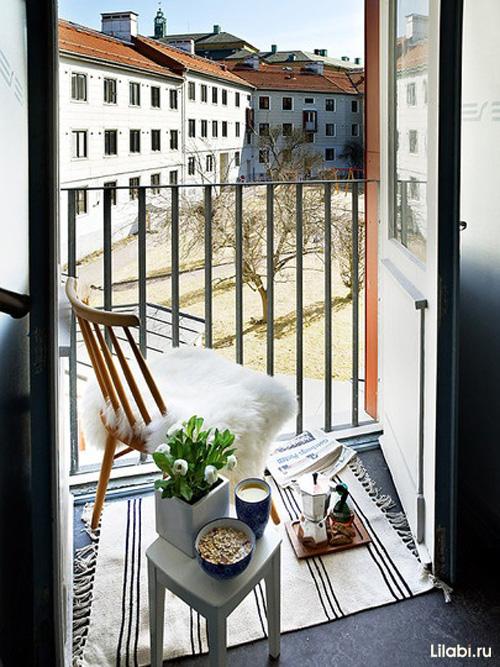 dizajn-interer-balkona-i-lodzhii-foto (62)