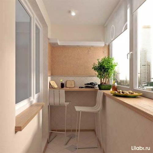 dizajn-interer-balkona-i-lodzhii-foto (69)